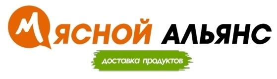 ЧУП «Мясной Альянс»